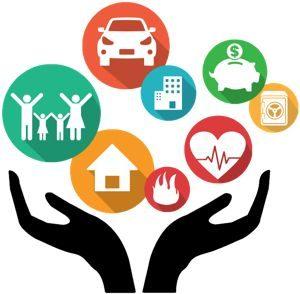 kötelező gépjármű-felelősségbiztosítás